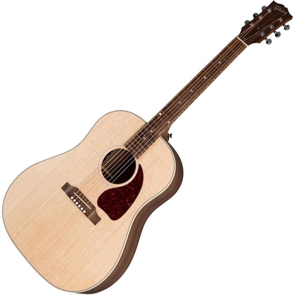 guitarra acustica Gibson G-45