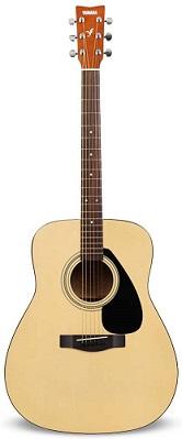 Yamaha F310 folk guitarra acústica